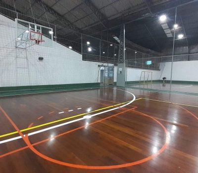 basquete-4-2048x1152
