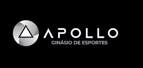 Ginásio Apollo