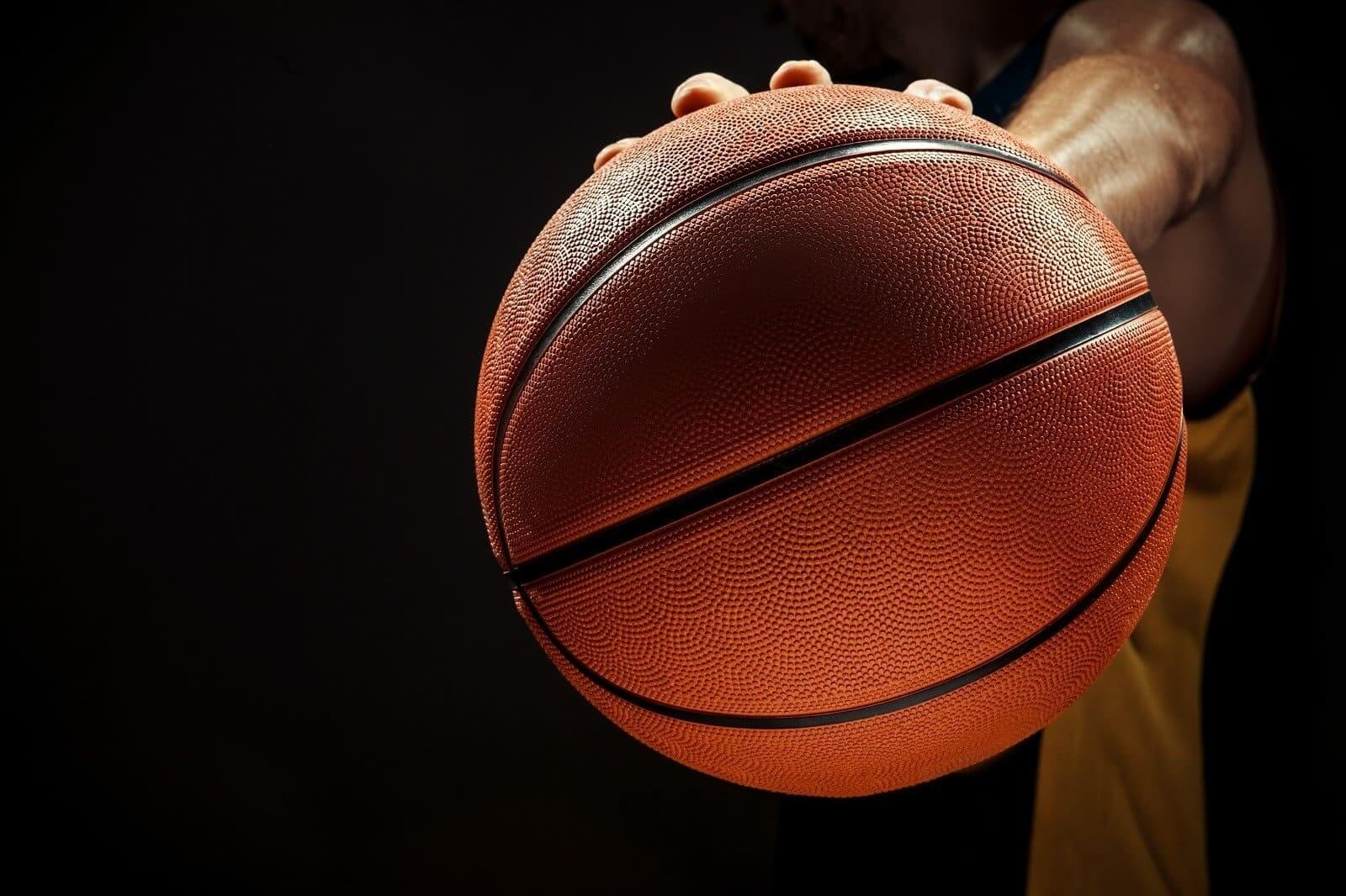 basquete-slider