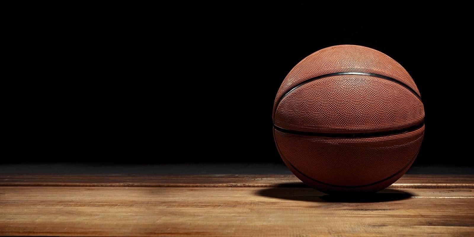 bola-basquete-slider