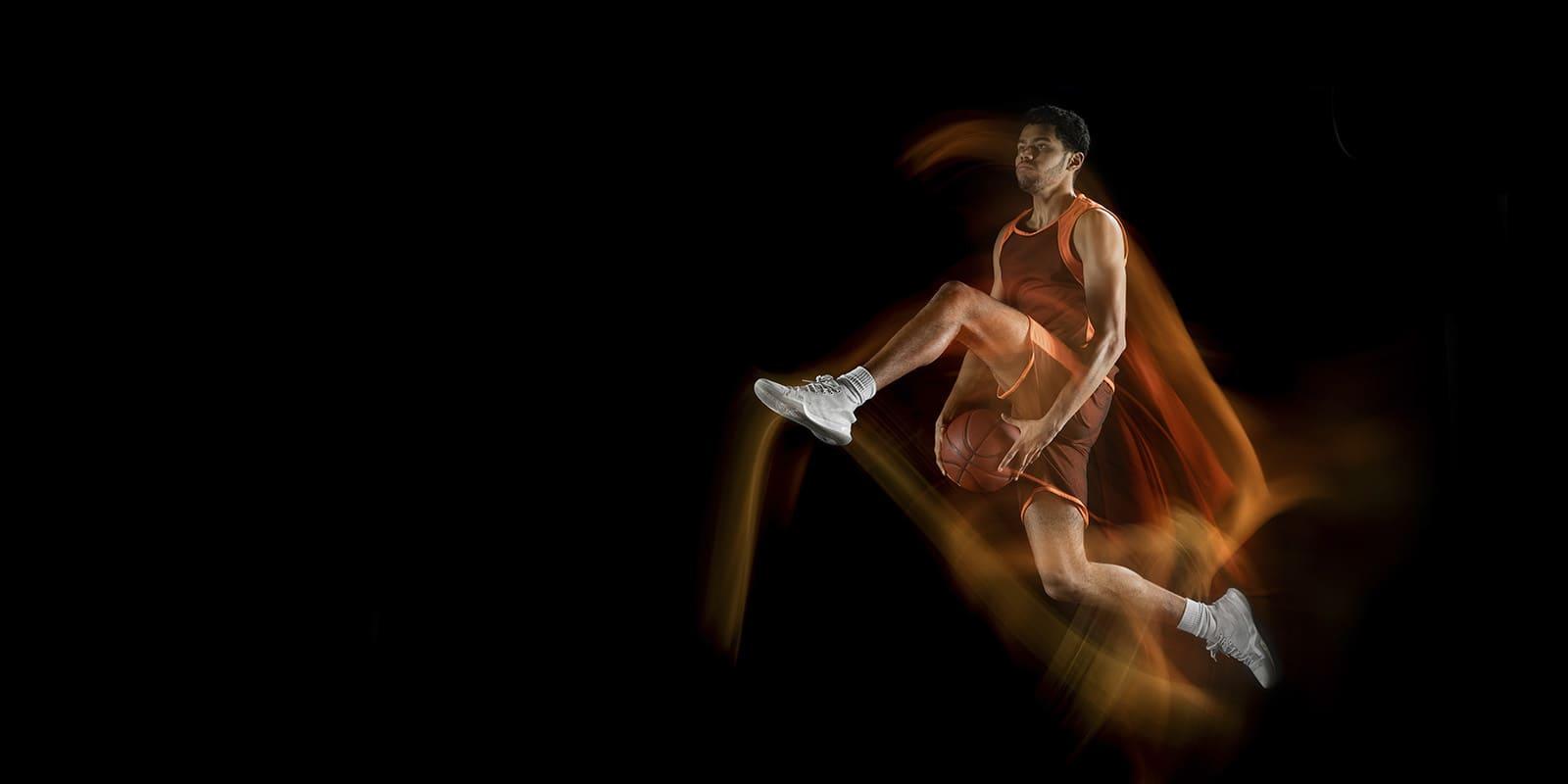 jogador-basquete