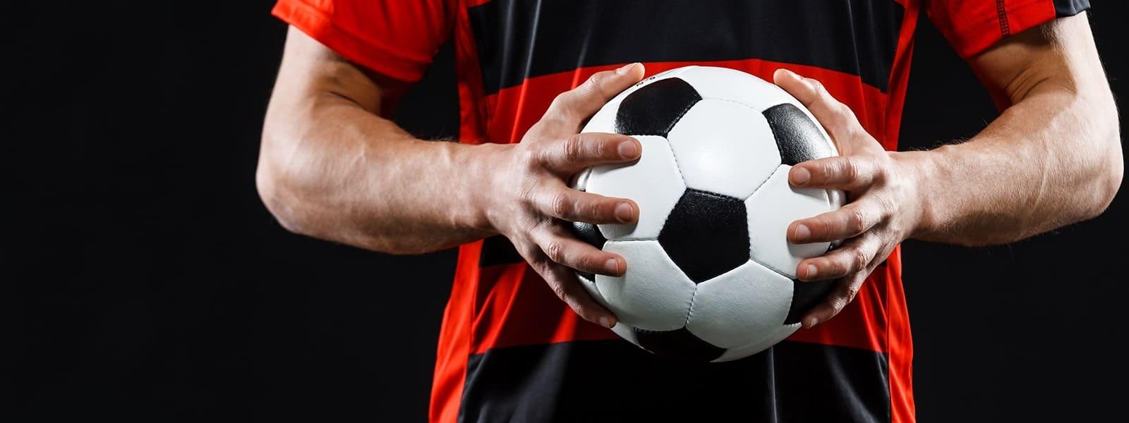 jogador-de-futebol